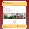Ind-Tec GmbH